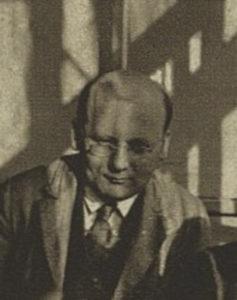 Nakladatel Václav_Poláček_1932